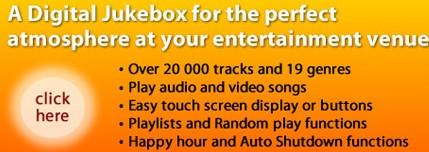 advert-jukebox-new2
